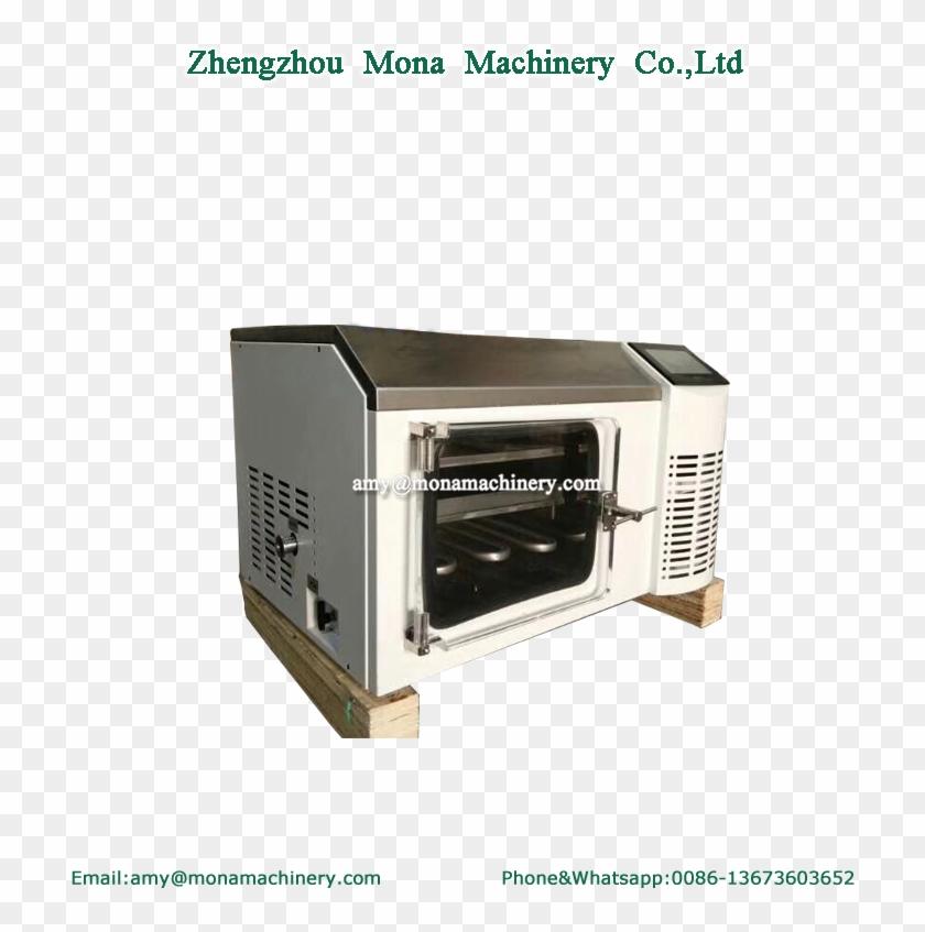 China Mini Freeze Dryer Price/laboratory Scorpion Venom