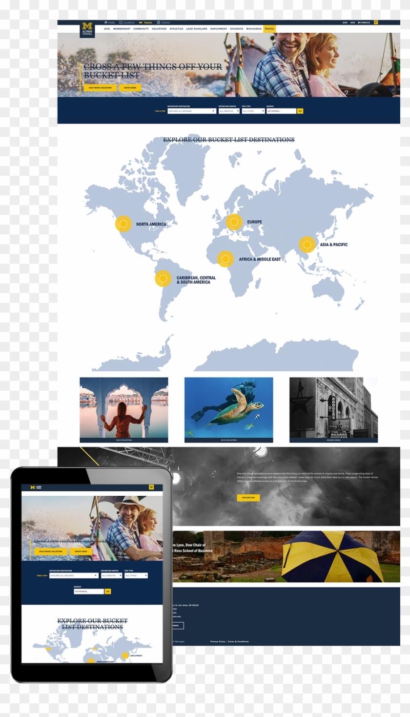 Youtube World Maps on world map tumbler, world map mobile, world map dubai united arab emirates, world map search, world map games, world map safari, world map pewdiepie, world map time lapse, world map dr, world map deviantart, world map word document, world map wis, world map events, world map facebook, world map pandora, world map sports, world map linked in, world map maps, world map instagram, world map tv,