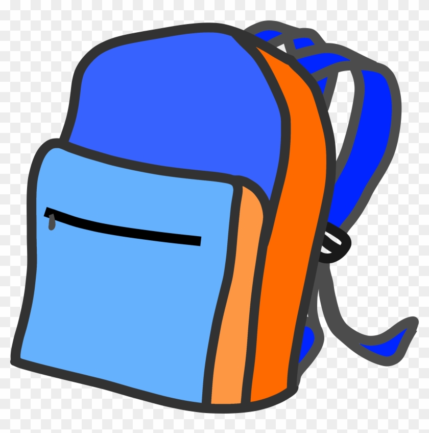 school backpack picture freeuse library - clipart backpack png, transparent  png - 2400x2308(#640363) - pngfind  pngfind