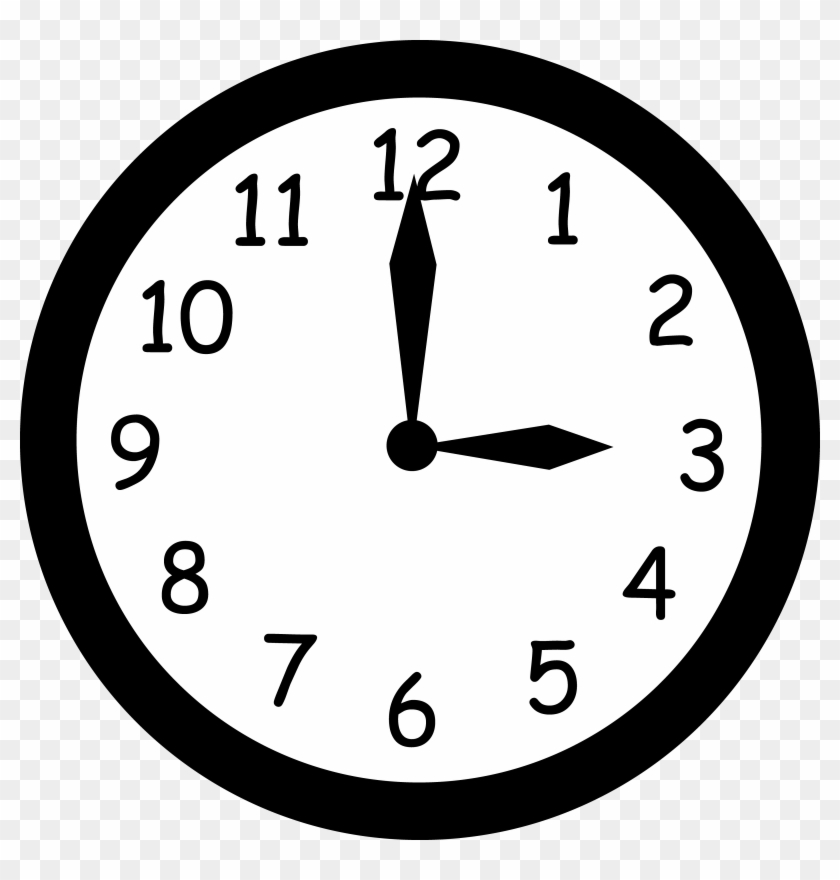 Punch Clock Clipart