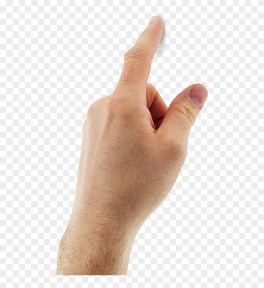 pointing hand png file transparent png 495x836 6416184 pngfind pointing hand png file transparent png