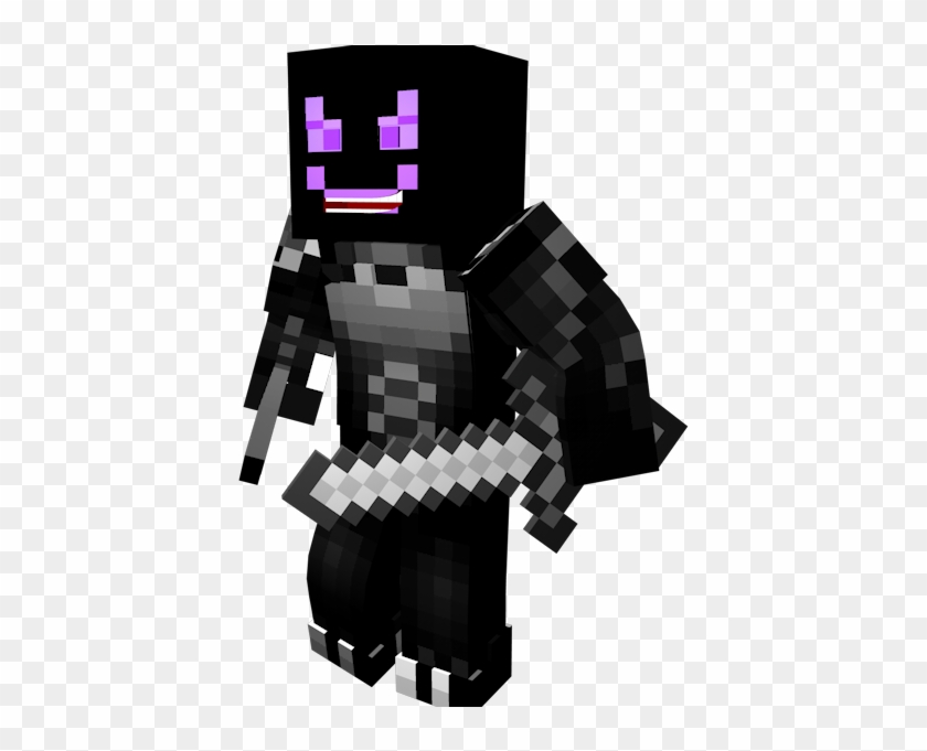 Minecraft Ender Dragon Skin 88529 Renders De Minecraft De