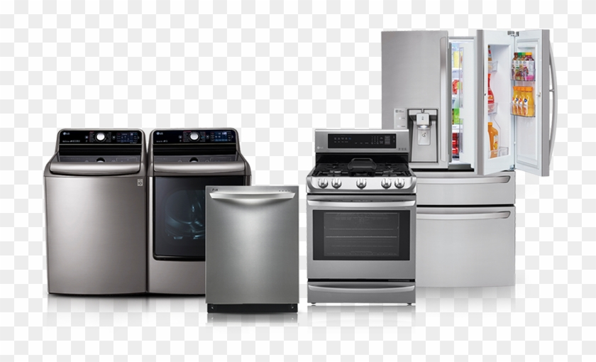 lg appliances coupons