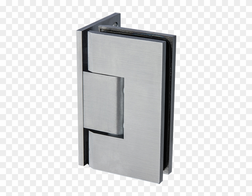 V2 Es1l Hd Sat Heavy Duty Glass To Wall L-shape 90, HD Png