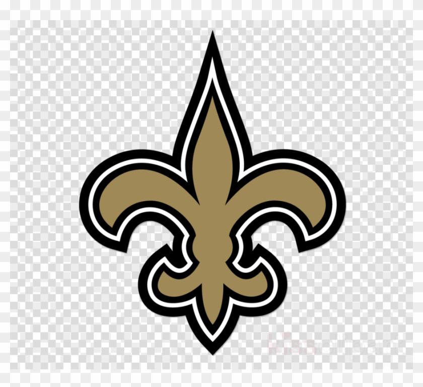 more photos a60a6 81fdf New Orleans Saints Logo Png - New Orleans Saints Logo ...