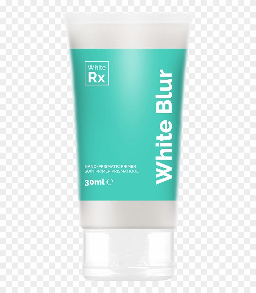 30ml Makeup Stuff Face Makeup Beauty Companies Blur Cosmetics Hd Png Download 800x1200 6458996 Pngfind