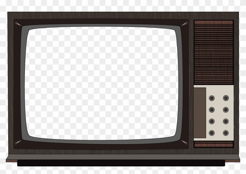 Unduh 107 Background Hd Tv Paling Keren