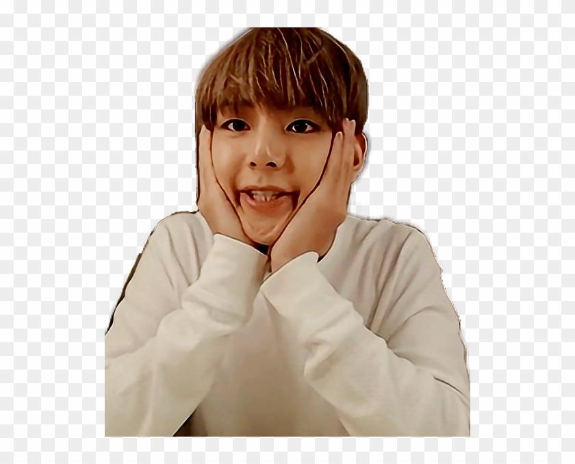 646 6466215 bts v taetae taehyung alien nio cute army