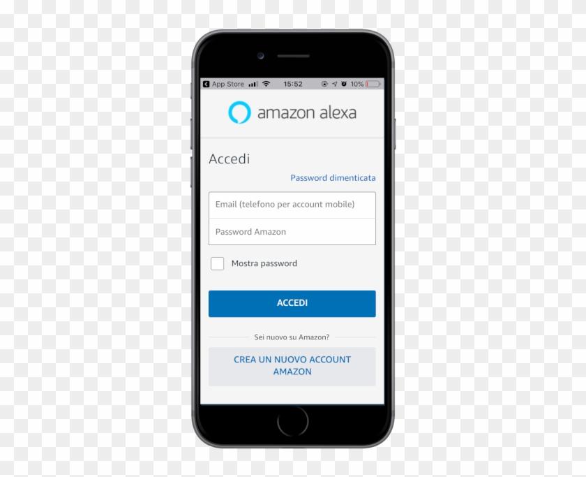 amazon app mobile download