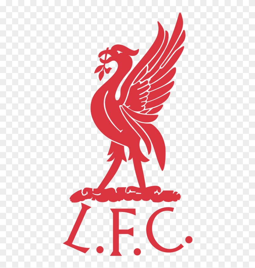 Logo Liverpool Kits 2018 Png Download Logo Liverpool Dream League Soccer 2018 Transparent Png 428x801 6482018 Pngfind
