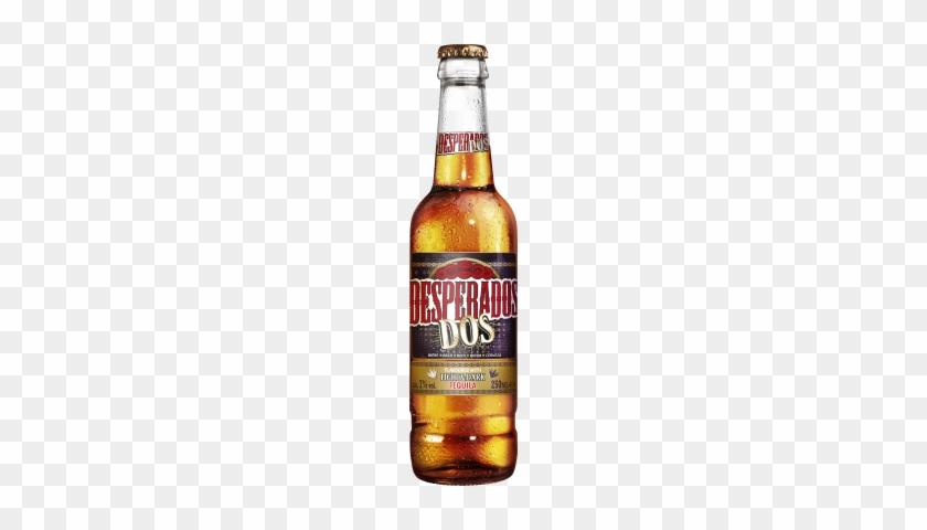 Another Launch For Heineken This Month Is Desperados Desperado Beer Dos Hd Png Download 98x400 6483007 Pngfind