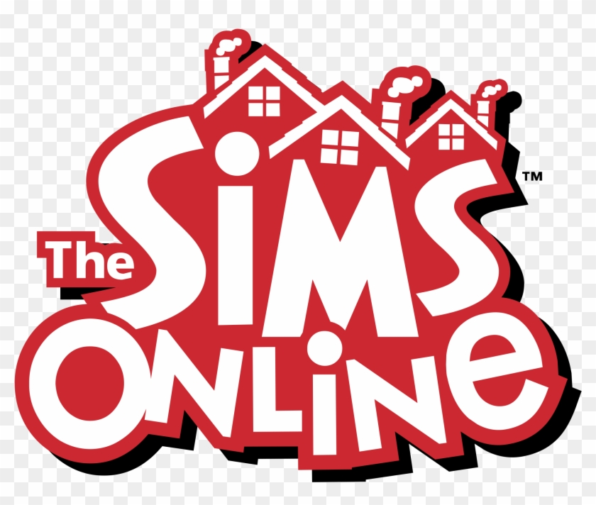 can you download the sims online