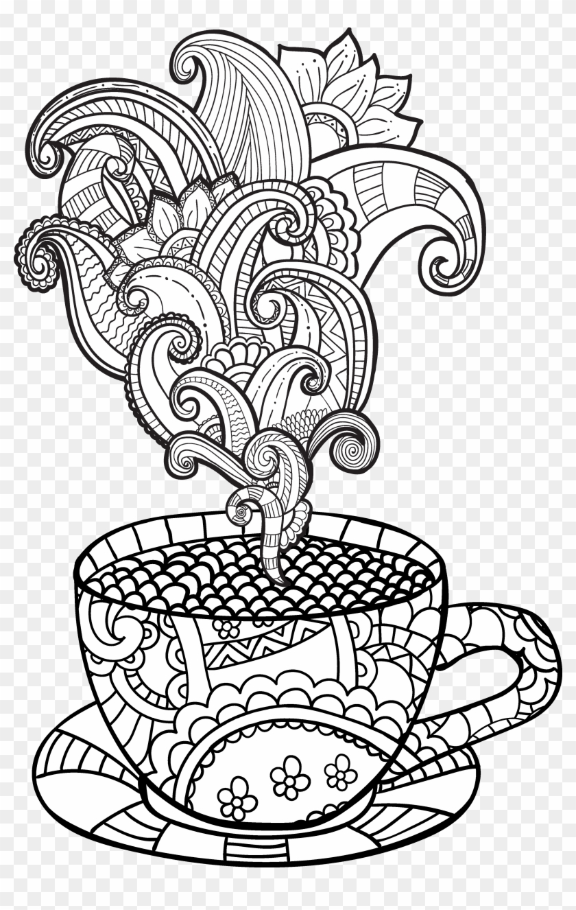 67 Coloring Pages Pinterest Pictures