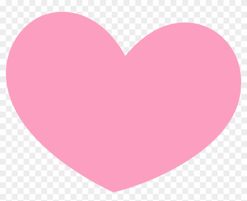 Free Png Download Pink Broken Heart Png Images Background