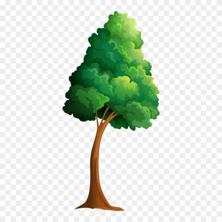 Fotki Cartoon Trees Picture Tree Cut Image Tree Summer Cartoon Trees Transparent Hd Png Download 456x800 6505012 Pngfind When designing a new logo you can be please, do not forget to link to tree png images, small, leaf, cartoon trees. fotki cartoon trees picture tree cut