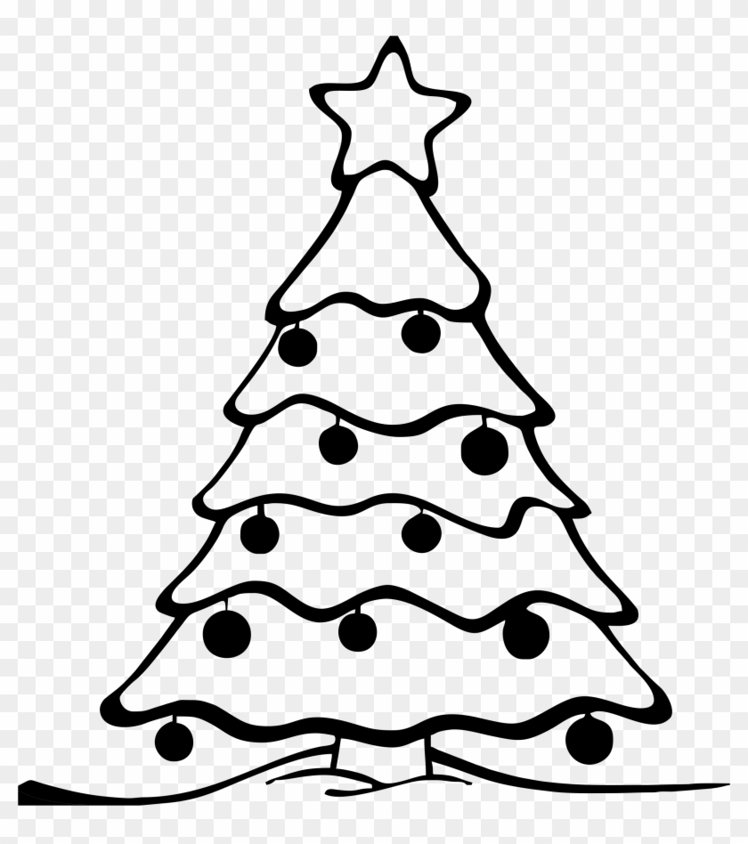 White Christmas Tree Cartoon Hd Png Download 2282x2468 6512740 Pngfind All original artworks are the property of freevector.com. white christmas tree cartoon hd png