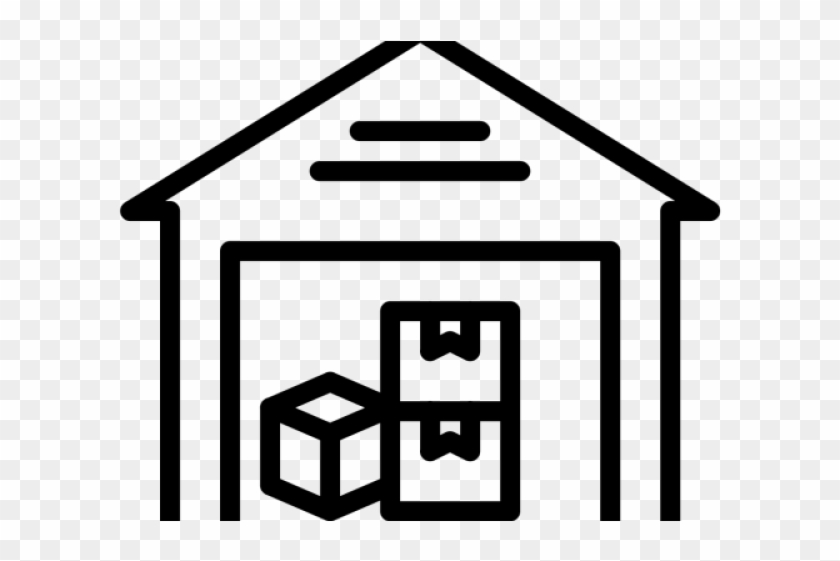 https://www.pngfind.com/pngs/m/651-6517712_warehouse-clipart-icon-warehouse-icon-png-transparent-png.png