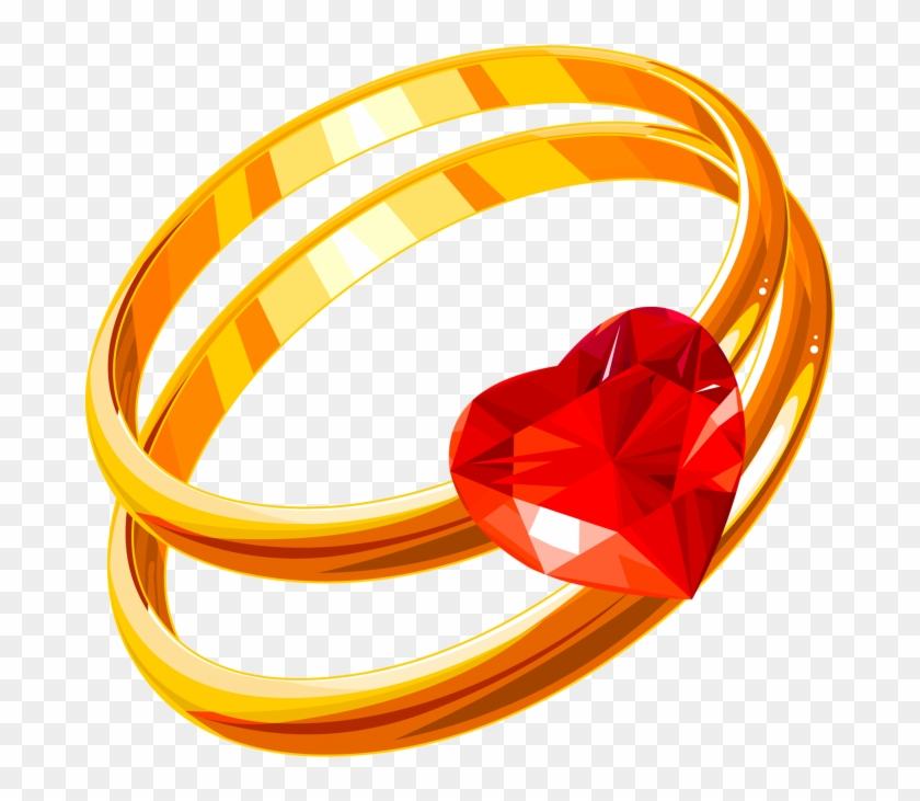 wedding ring ring ceremony logo png transparent png 866x650 6530148 pngfind ring ceremony logo png transparent png