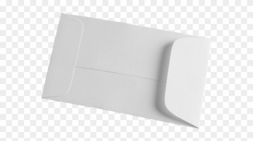 Transparent Envelopes Transparent Background Blank Envelopes Hd