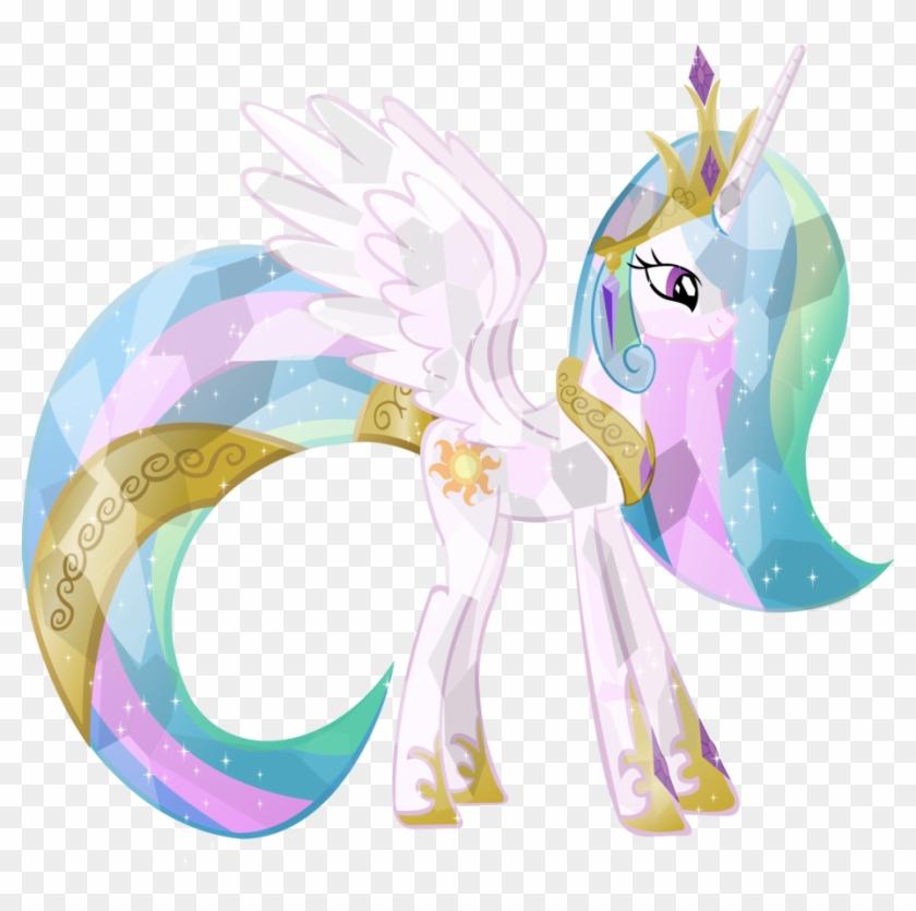 656-6566963_my-little-pony-crystal-empir