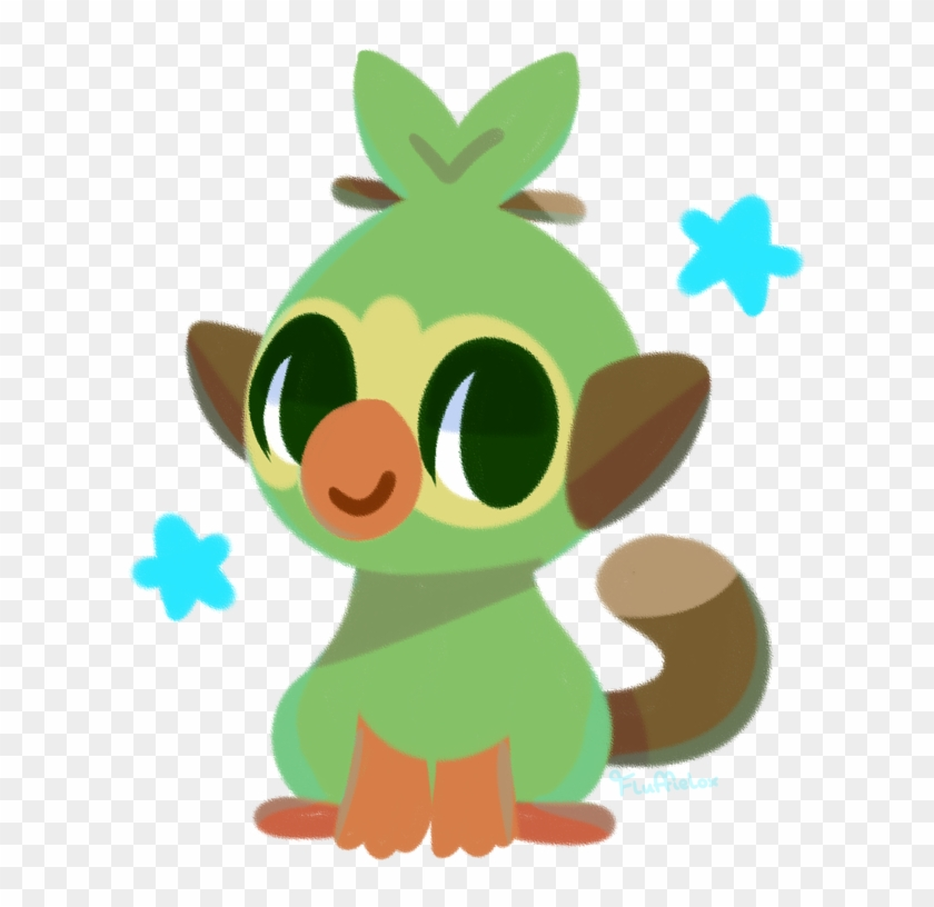 Picture Grookey Furby Hd Png Download 693x800 6567040 Pngfind 1 2 3 4 5 6 7 8. grookey furby hd png download