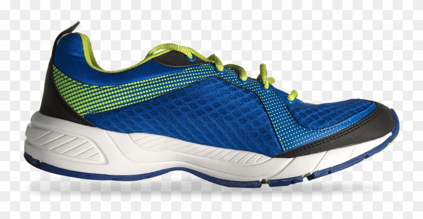 scarpe corsa uomo asics