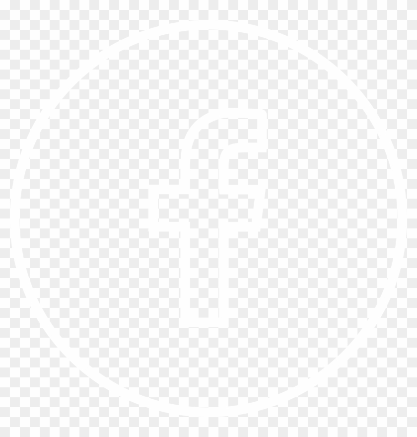 Facebook Icon Color Test Pattern Hd Png Download 1728x1728
