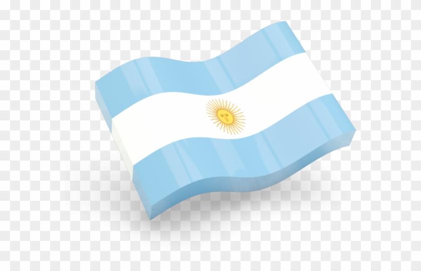 Argentina Flag Png Transparent Png 640x480 660484 Pngfind