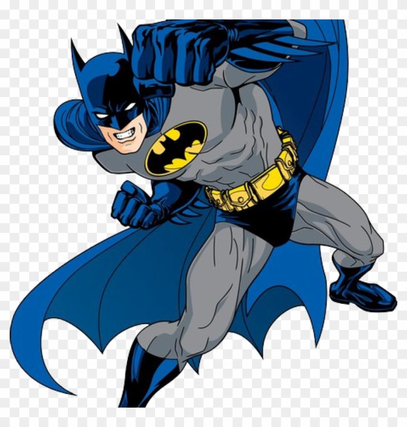 Clipart Batman Batman Clipart Batman Clip Art Fight Do Batman Em