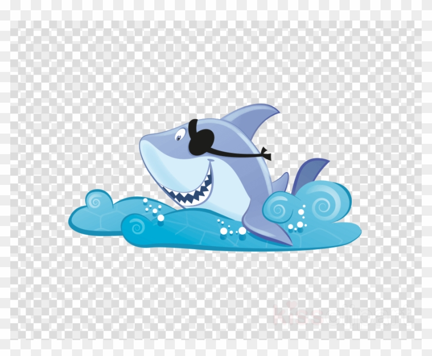 Baby Shark Clipart Song Cute Cartoon Png Airplane Vector Transparent Png 900x700 6607495 Pngfind ✓ free for commercial use ✓ high quality images. baby shark clipart song cute cartoon