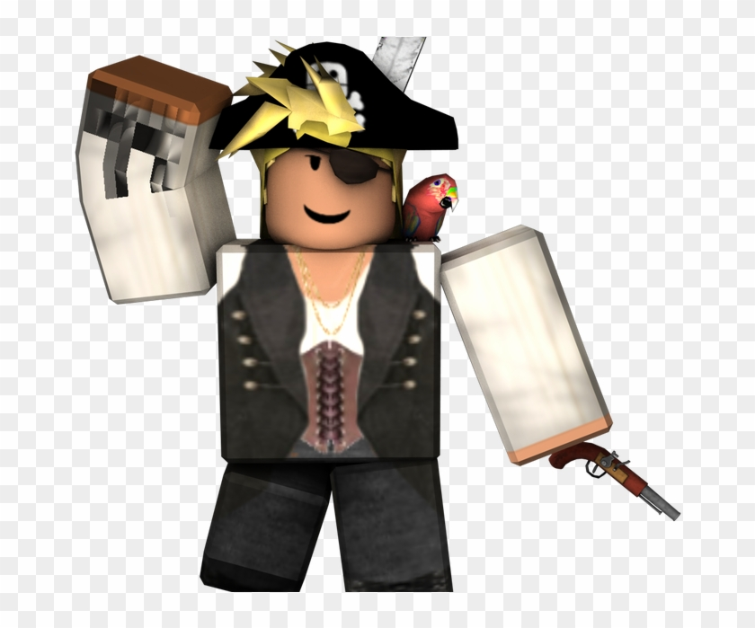 Roblox Gfx For Free Png Download Free Roblox Gfx Png