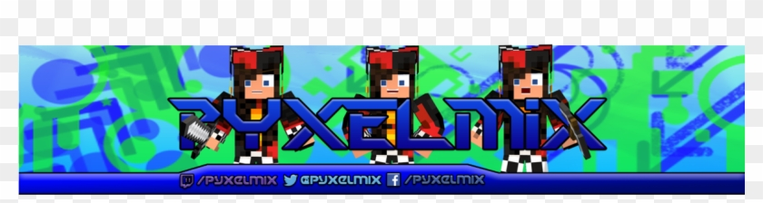 Roblox Banners For Youtube - Get 200 Robux