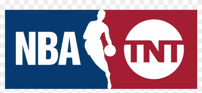 Tnt Logo Png Nba On Tnt Logo Transparent Png 1000x1000 6634457 Pngfind