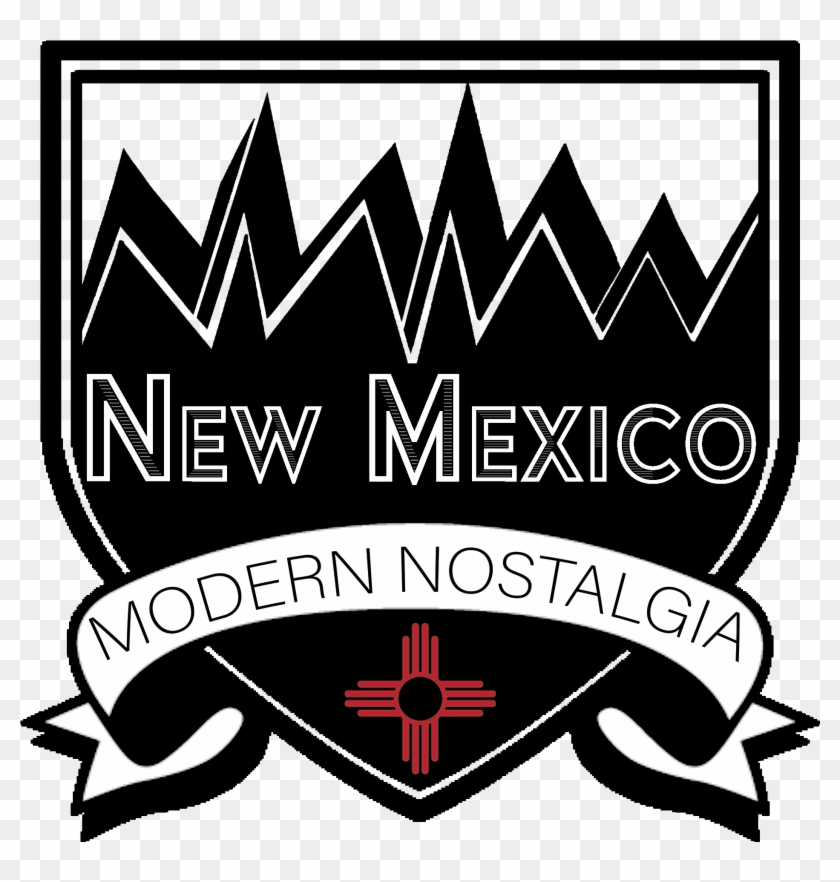 Create New Mexico , Png Download - Logo Phoenix Football