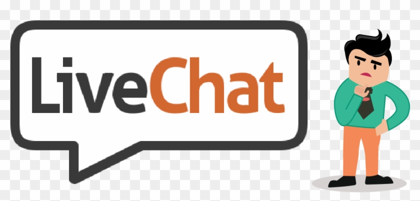 666 Livechat