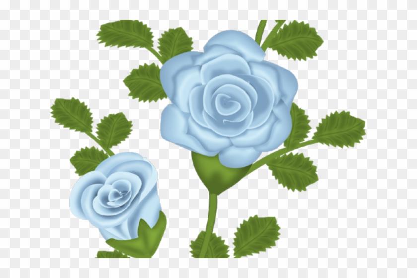 Drawn Red Rose Guldasta Purple Rose Vintage Art Hd Png Download 640x480 6664765 Pngfind 1 million free graphics, 7 million free png cliparts, 2 million free photos shared by our. drawn red rose guldasta purple rose