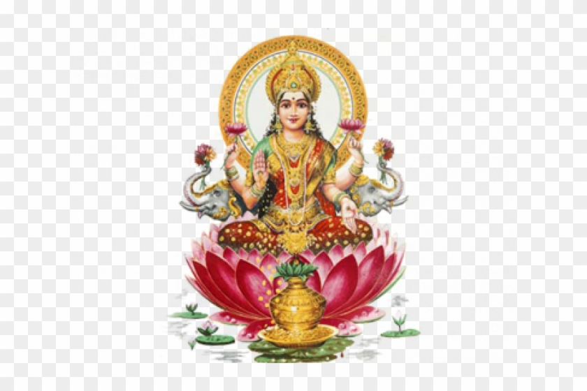Hindu Goddess Lakshmi Hd Png Download 640x480 6670319 Pngfind Cyclotis), and the asian elephant (elephas maximus). hindu goddess lakshmi hd png download