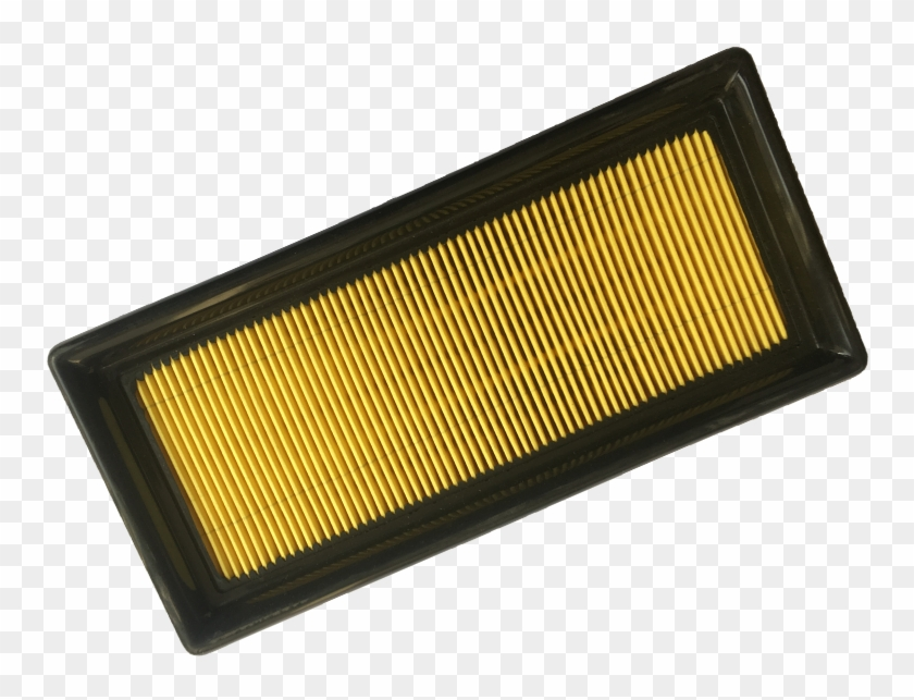 Good Quality Hepa Air Filter Tvs Motorcycle Spare Parts Swiss
