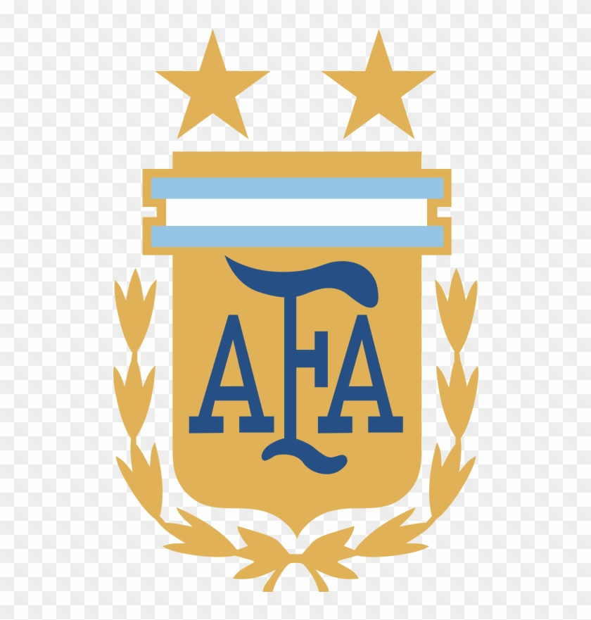 2002 Argentina Logo Dls 19 Hd Png Download 800x800 6682562 Pngfind