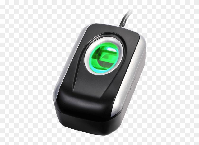 Zk7500 - Fingerprint Reader, HD Png Download - 710x710