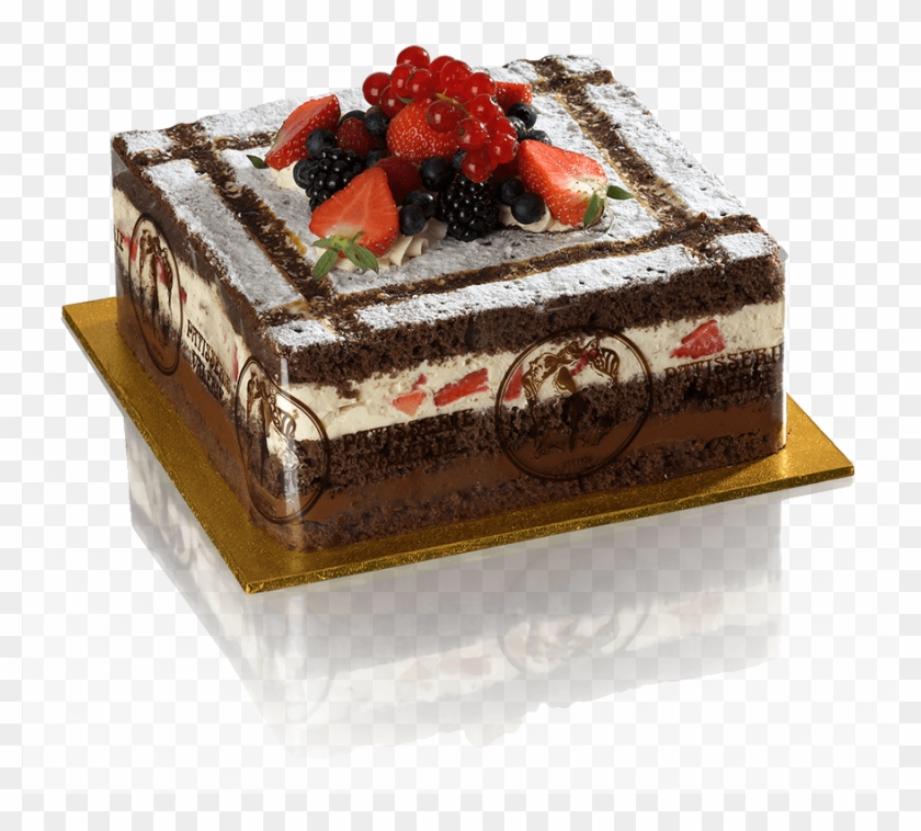 Wondrous Patisserie Valerie Cakes Review Hd Png Download 900X900 670533 Funny Birthday Cards Online Necthendildamsfinfo