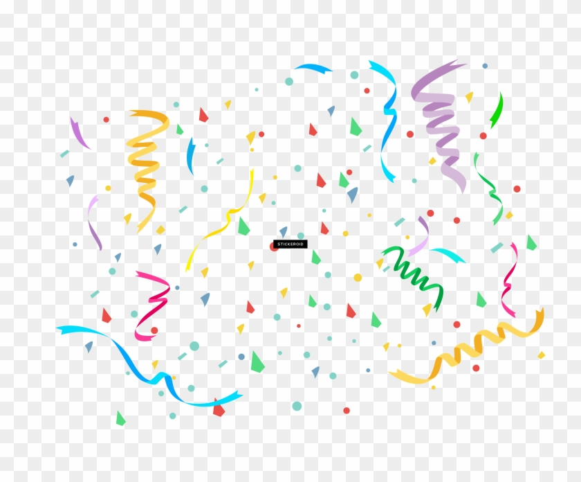 Birthday Cake No Background , Png Download, Transparent Png