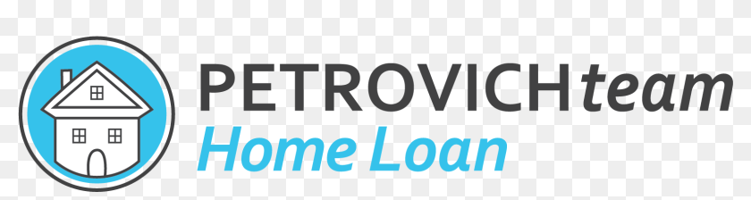 Petrovich Team Home Loan - Texas Health Resources Logo Png ...