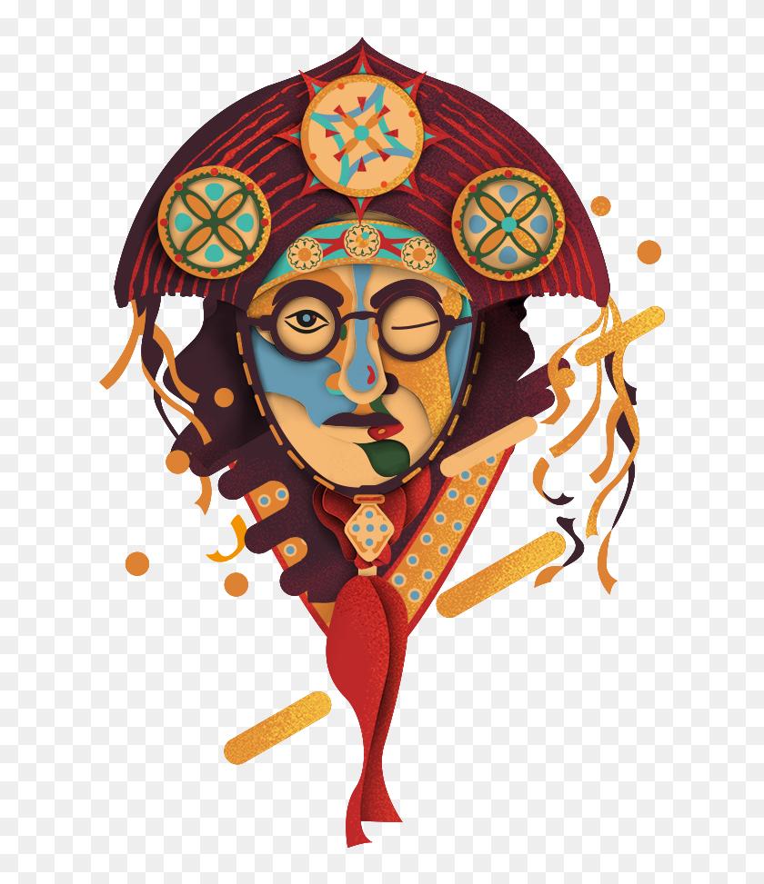 Clip Art Lampio Desenho Lampiao E Maria Bonita Png Eduardo Lima