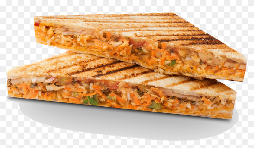 Grilled Sandwich Png Pic Background Grilled Sandwich Transparent Background Png Download 1280x852 6728090 Pngfind