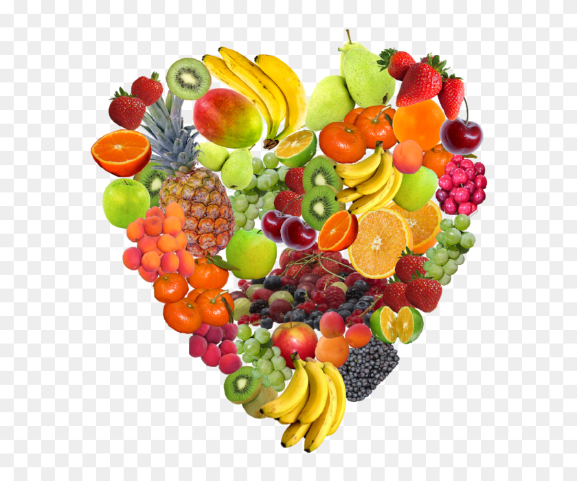 Heart Food Healthy Food Transparent Background Hd Png Download 600x663 6730807 Pngfind