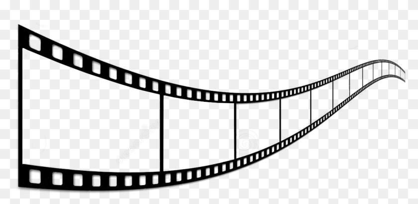 film strip png transparent background film strip png png download 1123x541 6735064 pngfind film strip png transparent background