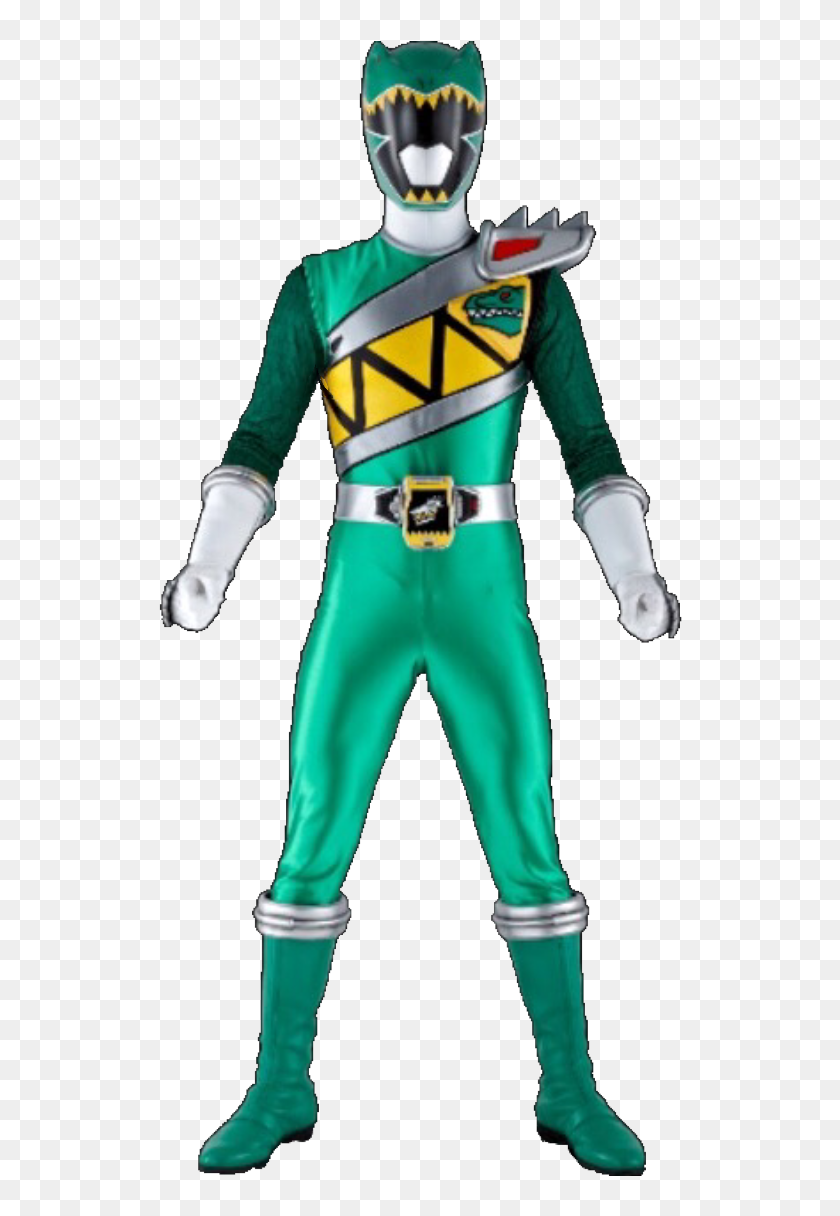 - Power Rangers Dino Charge Png, Transparent Png - 551x1135(#6739603