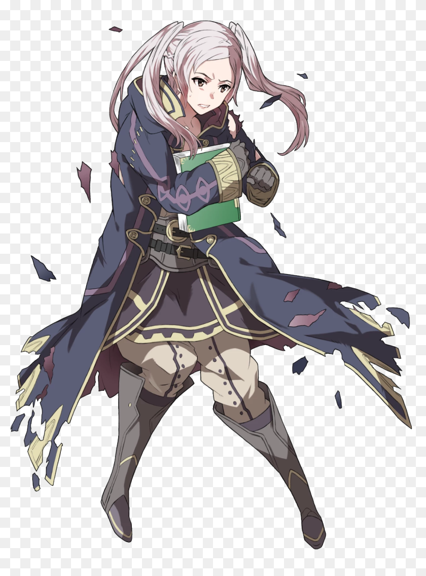 Image 4koma Robin Png Fire Emblem Wiki Wikia Image Robin Fire Emblem Transparent Png 1280x1669 6749754 Pngfind Gameing, humor, fire emblem, dubstep, gameing news, runner, social, dreamer, planner, strategist welcome to the dead eye nation. image 4koma robin png fire emblem wiki