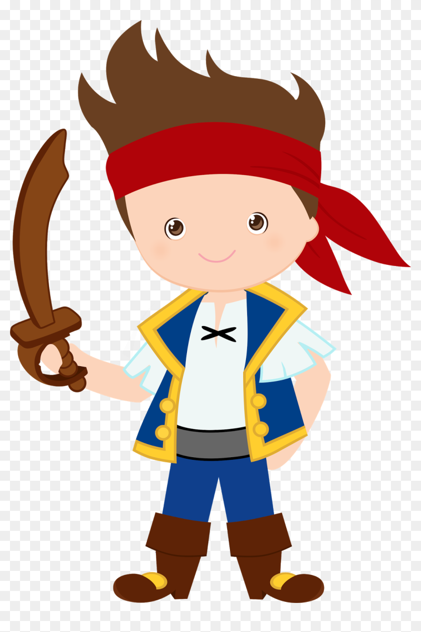 Jake And The Neverland Pirates Clipart Jake And The Neverland Pirates Transparent Hd Png Download 1099x1600 6751210 Pngfind